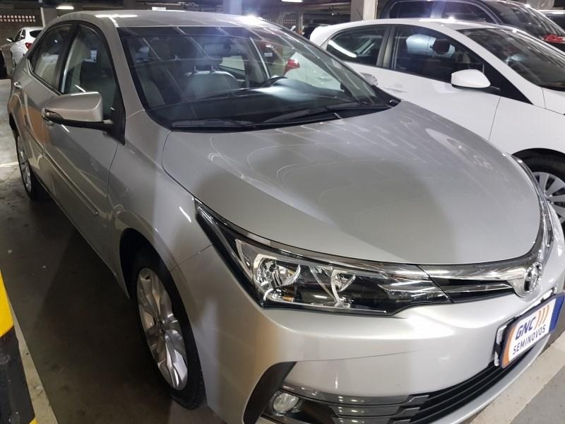 //www.autoline.com.br/carro/toyota/corolla-20-xei-16v-flex-4p-automatico/2018/salvador-ba/13420922