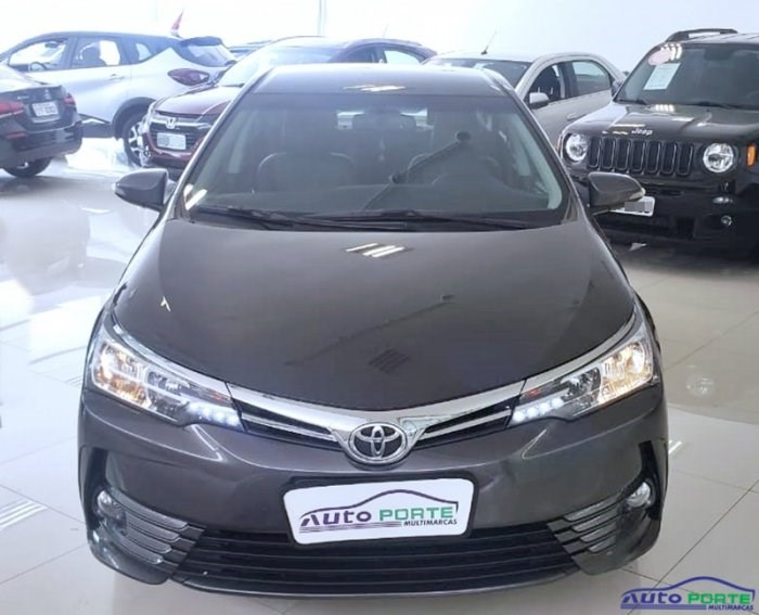 //www.autoline.com.br/carro/toyota/corolla-20-xei-16v-flex-4p-automatico/2019/sao-jose-do-rio-preto-sp/13429805