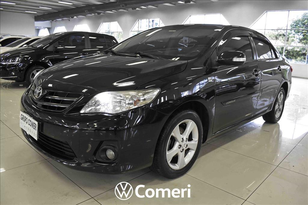 //www.autoline.com.br/carro/toyota/corolla-20-xei-16v-flex-4p-automatico/2012/santos-sp/13450474