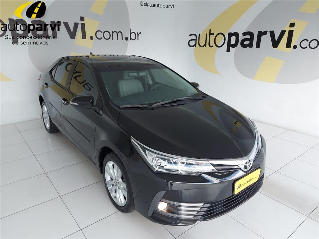 //www.autoline.com.br/carro/toyota/corolla-20-xei-16v-flex-4p-automatico/2018/recife-pe/13454770