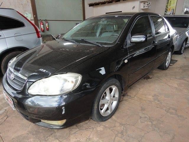 //www.autoline.com.br/carro/toyota/corolla-18-xei-16v-gasolina-4p-automatico/2003/amambai-ms/13463619