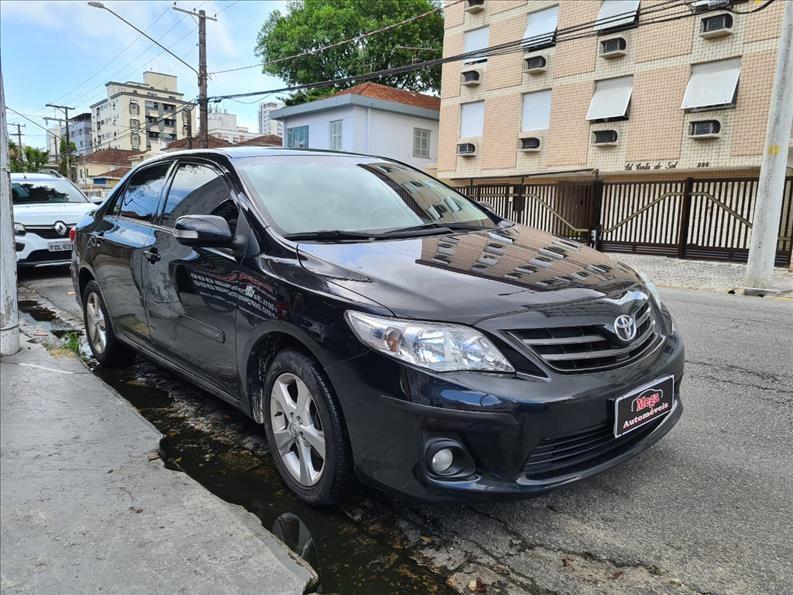 //www.autoline.com.br/carro/toyota/corolla-20-xei-16v-153cv-4p-flex-automatico/2012/santos-sp/13469629