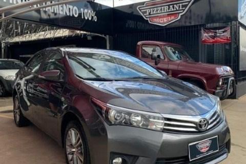 //www.autoline.com.br/carro/toyota/corolla-20-altis-16v-flex-4p-automatico/2015/rio-claro-sp/13473185
