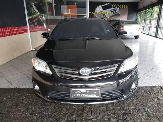 //www.autoline.com.br/carro/toyota/corolla-20-xei-16v-flex-4p-automatico/2012/sao-paulo-sp/13475797