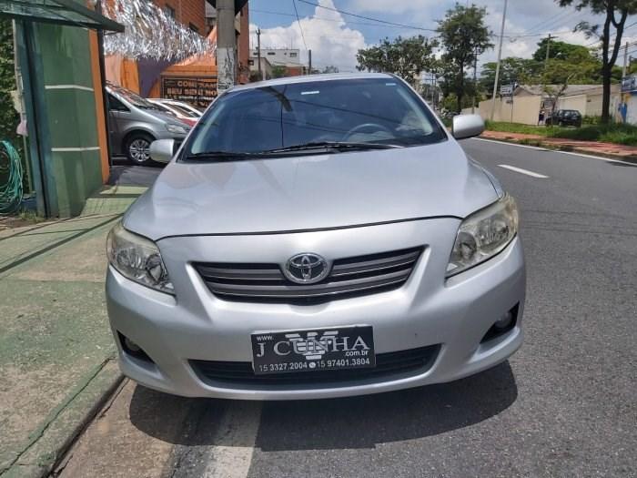 //www.autoline.com.br/carro/toyota/corolla-18-gli-16v-flex-4p-automatico/2010/sorocaba-sp/13479731