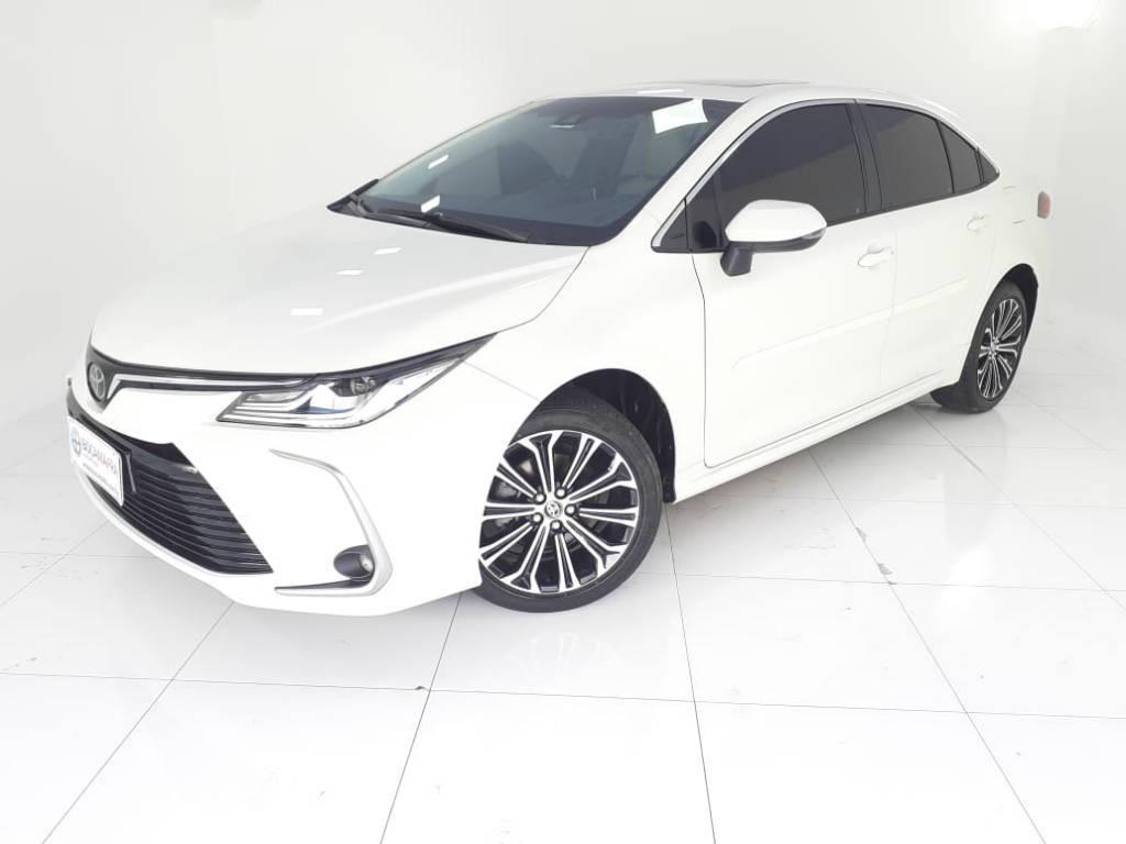 //www.autoline.com.br/carro/toyota/corolla-20-altis-premium-16v-flex-4p-automatico/2020/brusque-sc/13488495
