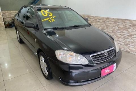 //www.autoline.com.br/carro/toyota/corolla-18-xei-16v-gasolina-4p-automatico/2005/rio-de-janeiro-rj/13490224