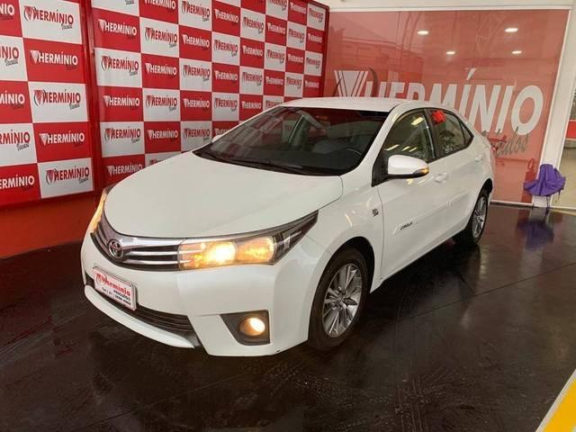 //www.autoline.com.br/carro/toyota/corolla-20-xei-16v-flex-4p-automatico/2015/itaguai-rj/13490483