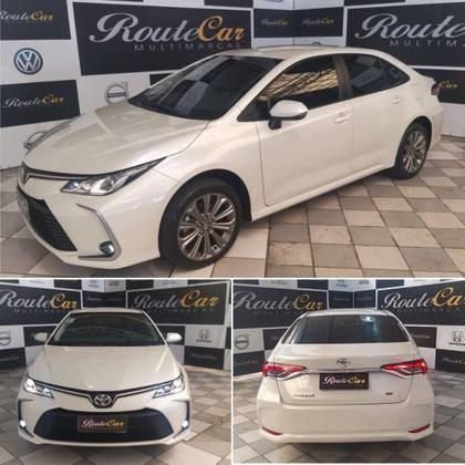 //www.autoline.com.br/carro/toyota/corolla-20-xei-16v-flex-4p-automatico/2021/sao-paulo-sp/13494083