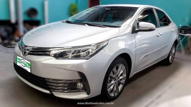 //www.autoline.com.br/carro/toyota/corolla-20-xei-16v-flex-4p-automatico/2019/presidente-prudente-sp/13497086