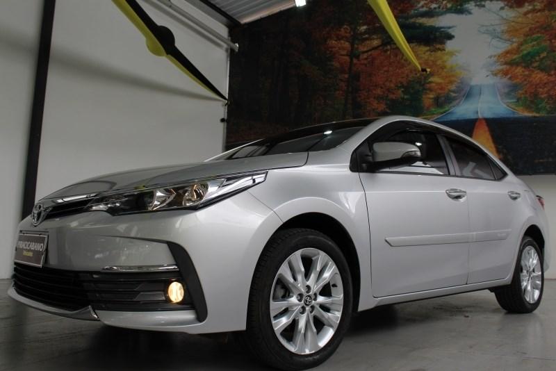 //www.autoline.com.br/carro/toyota/corolla-20-xei-16v-cvt-153cv-4p-flex-automatico/2018/campinas-sp/13499946