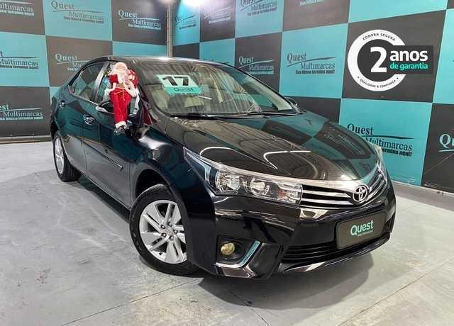 //www.autoline.com.br/carro/toyota/corolla-18-gli-upper-16v-flex-4p-automatico/2017/sao-paulo-sp/13501124