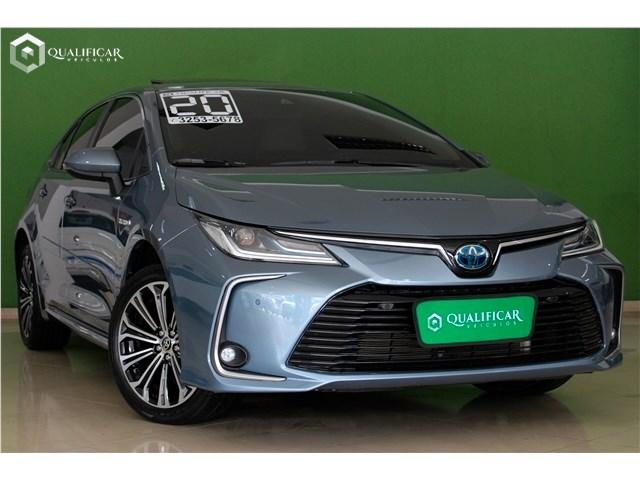 //www.autoline.com.br/carro/toyota/corolla-18-altis-premium-16v-flex-4p-automatico/2020/rio-de-janeiro-rj/13501461