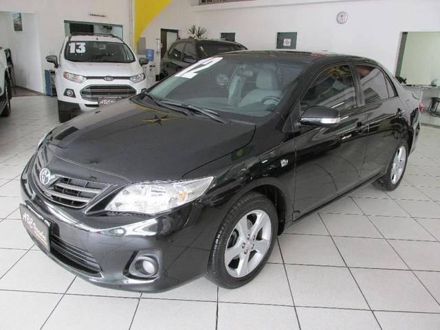 //www.autoline.com.br/carro/toyota/corolla-20-xei-16v-flex-4p-automatico/2012/sao-bernardo-do-campo-sp/13502177