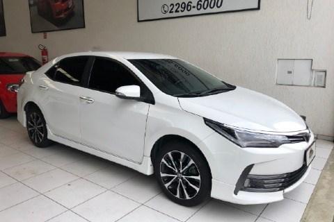 //www.autoline.com.br/carro/toyota/corolla-20-xrs-16v-flex-4p-automatico/2018/sao-paulo-sp/13520722