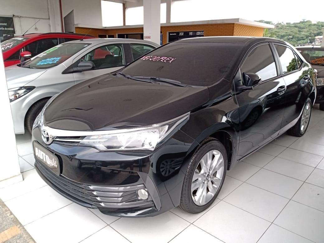 //www.autoline.com.br/carro/toyota/corolla-20-xei-16v-153cv-4p-flex-automatico/2018/sao-paulo-sp/13521770