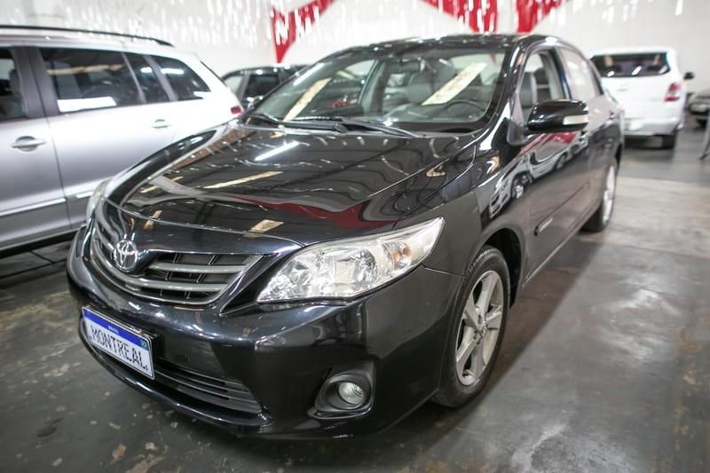 //www.autoline.com.br/carro/toyota/corolla-20-xei-16v-flex-4p-automatico/2012/londrina-pr/13526795