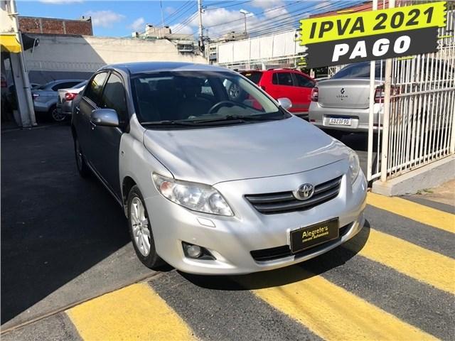 //www.autoline.com.br/carro/toyota/corolla-18-se-g-16v-flex-4p-automatico/2010/rio-de-janeiro-rj/13529798