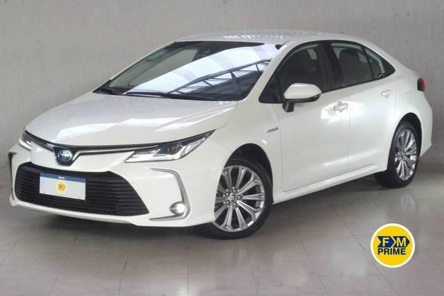 //www.autoline.com.br/carro/toyota/corolla-18-altis-hybrid-premium-16v-flex-4p-cvt/2020/recife-pe/13534827