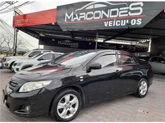 //www.autoline.com.br/carro/toyota/corolla-18-gli-16v-flex-4p-automatico/2011/rio-de-janeiro-rj/13539993