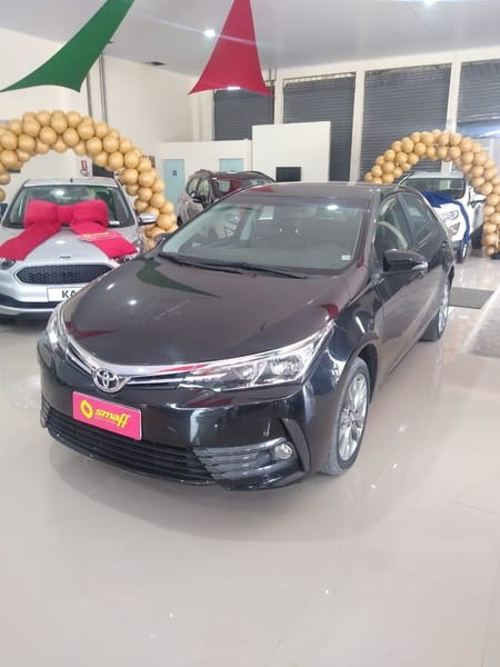 //www.autoline.com.br/carro/toyota/corolla-20-xei-16v-flex-4p-automatico/2019/brasilia-df/13544574