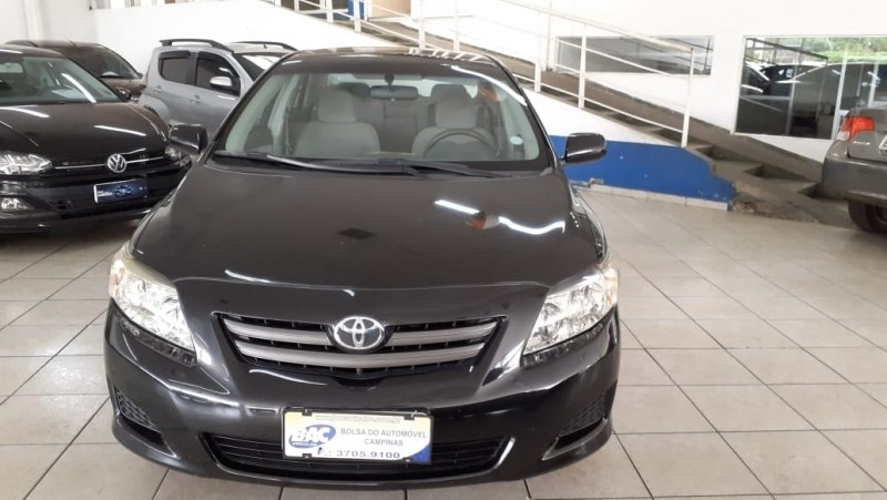 //www.autoline.com.br/carro/toyota/corolla-18-gli-16v-flex-4p-automatico/2011/campinas-sp/13563406