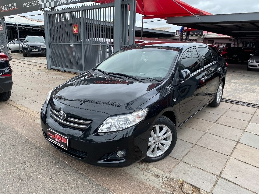 //www.autoline.com.br/carro/toyota/corolla-18-se-g-16v-flex-4p-automatico/2010/porto-alegre-rs/13565014