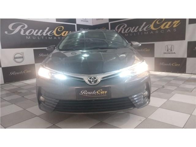 //www.autoline.com.br/carro/toyota/corolla-20-xei-16v-flex-4p-automatico/2019/sao-paulo-sp/13565847