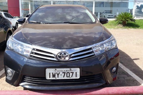 //www.autoline.com.br/carro/toyota/corolla-20-xei-16v-cvt-153cv-4p-flex-automatico/2016/araguaina-to/13568407