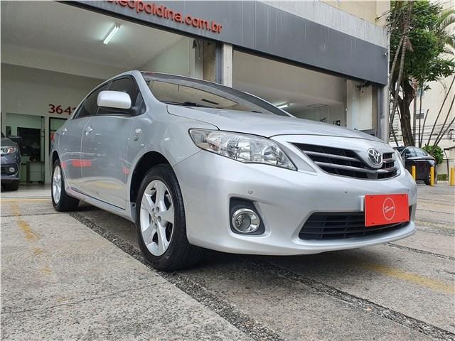 //www.autoline.com.br/carro/toyota/corolla-18-gli-16v-flex-4p-automatico/2012/sao-paulo-sp/13572164