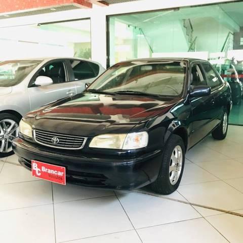 //www.autoline.com.br/carro/toyota/corolla-18-se-g-16v-gasolina-4p-automatico/2000/belem-pa/13578759