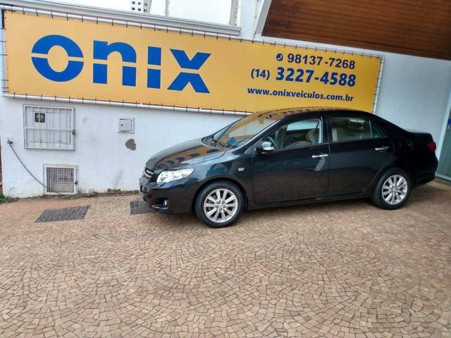 //www.autoline.com.br/carro/toyota/corolla-18-se-g-16v-flex-4p-automatico/2009/bauru-sp/13580488
