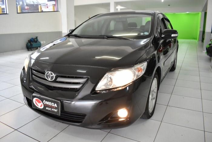 //www.autoline.com.br/carro/toyota/corolla-18-xei-16v-flex-4p-automatico/2010/sorocaba-sp/13589892