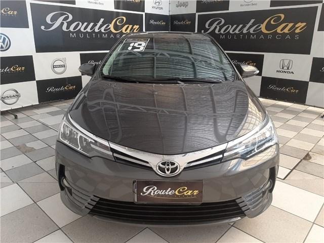 //www.autoline.com.br/carro/toyota/corolla-20-xei-16v-flex-4p-automatico/2019/sao-paulo-sp/13590538