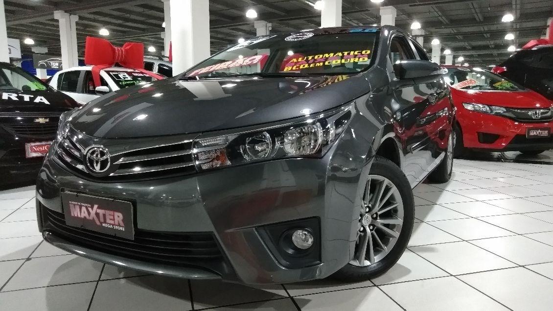 //www.autoline.com.br/carro/toyota/corolla-20-xei-16v-flex-4p-automatico/2016/sao-paulo-sp/13595804