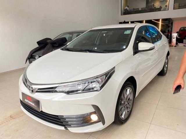 //www.autoline.com.br/carro/toyota/corolla-20-xei-16v-flex-4p-automatico/2019/brasilia-df/13597934