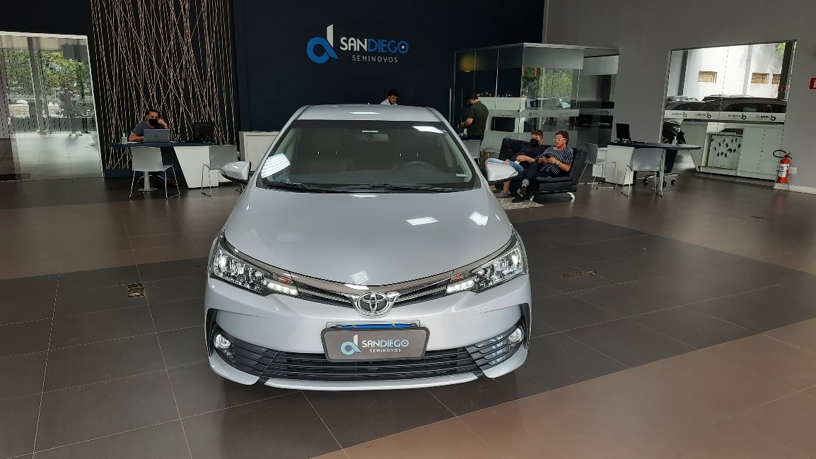 //www.autoline.com.br/carro/toyota/corolla-20-xei-16v-flex-4p-automatico/2019/ribeirao-preto-sp/13598854