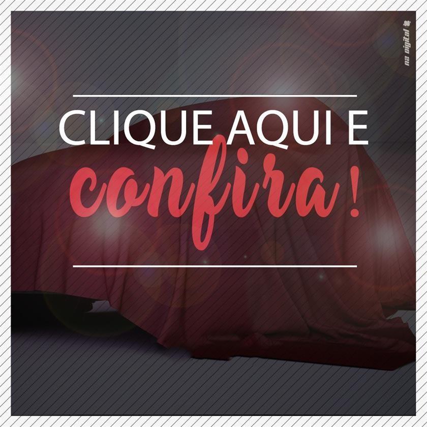 //www.autoline.com.br/carro/toyota/corolla-20-xei-16v-flex-4p-automatico/2019/sao-jose-do-rio-preto-sp/13599276