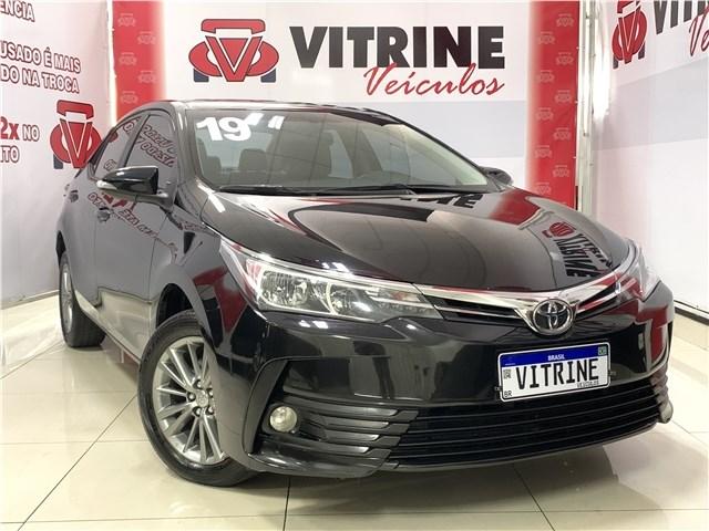 //www.autoline.com.br/carro/toyota/corolla-18-gli-16v-flex-4p-automatico/2019/belo-horizonte-mg/13604311