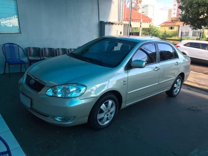 //www.autoline.com.br/carro/toyota/corolla-18-se-g-16v-gasolina-4p-automatico/2005/campo-grande-ms/13605495