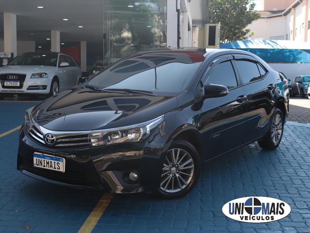 //www.autoline.com.br/carro/toyota/corolla-20-xei-16v-flex-4p-automatico/2017/campinas-sp/13622749