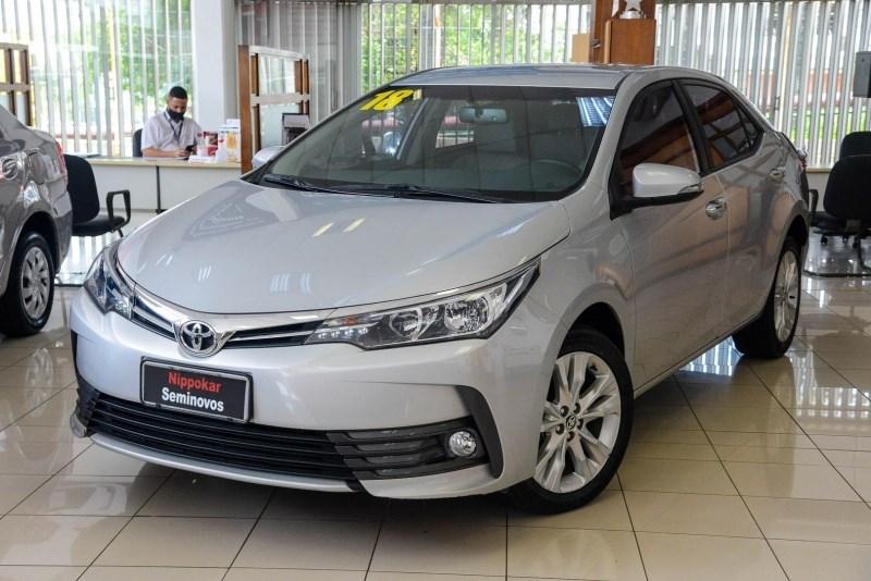 //www.autoline.com.br/carro/toyota/corolla-20-xei-16v-flex-4p-automatico/2018/piracicaba-sp/13645443