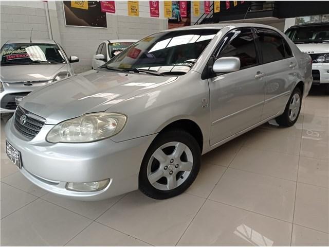 //www.autoline.com.br/carro/toyota/corolla-18-xei-16v-gasolina-4p-manual/2005/campinas-sp/13652410