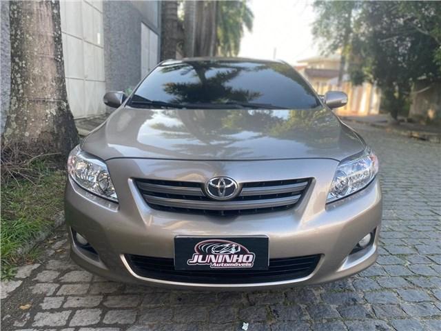 //www.autoline.com.br/carro/toyota/corolla-18-xei-16v-flex-4p-automatico/2010/rio-bonito-rj/13655818