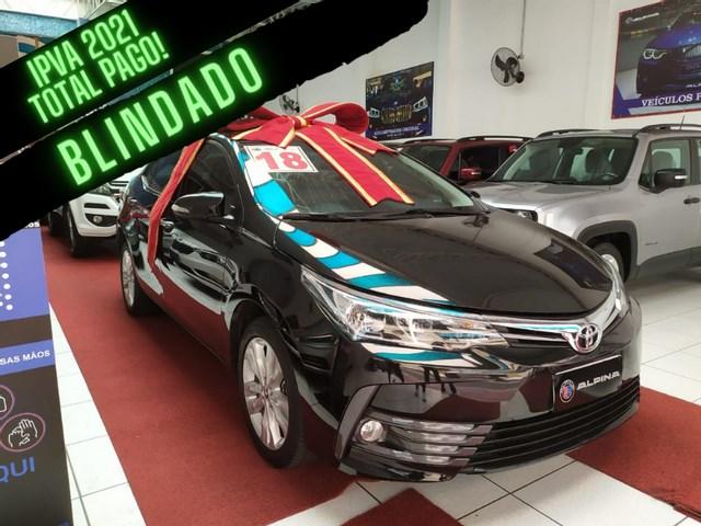 //www.autoline.com.br/carro/toyota/corolla-20-xei-16v-flex-4p-automatico/2018/sao-paulo-sp/13672343
