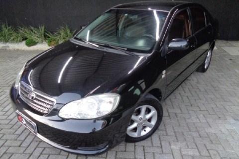 //www.autoline.com.br/carro/toyota/corolla-18-xli-16v-flex-4p-automatico/2008/curitiba-pr/13682326