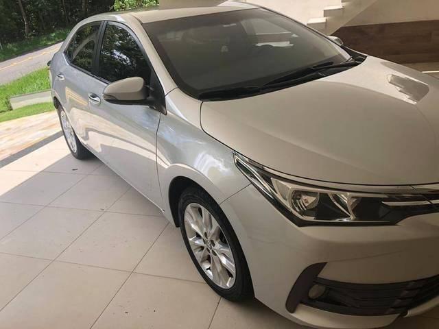//www.autoline.com.br/carro/toyota/corolla-20-xei-16v-flex-4p-automatico/2018/ferraz-de-vasconcelos-sp/13700203