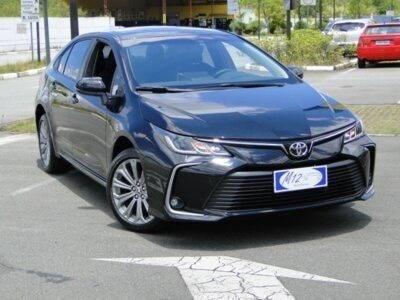 //www.autoline.com.br/carro/toyota/corolla-20-gli-16v-flex-4p-cvt/2021/santo-andre-sp/13700901