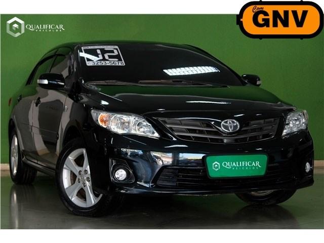 //www.autoline.com.br/carro/toyota/corolla-20-xei-16v-flex-4p-automatico/2012/rio-de-janeiro-rj/13727622