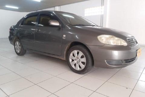 //www.autoline.com.br/carro/toyota/corolla-18-xei-16v-flex-4p-manual/2008/santo-andre-sp/13743029